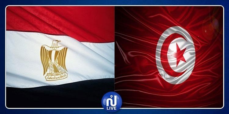 Explosion-Egypte: La Tunisie condamne l'attaque terroriste...