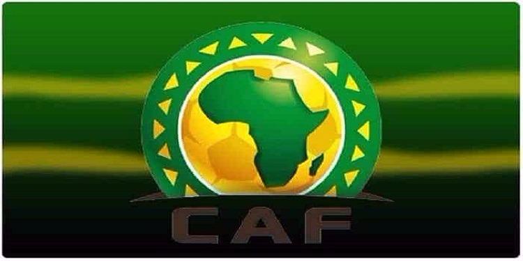 Coupe de la Confédération (16es de finale bis): le tirage au sort mardi à 10h00 au Caire