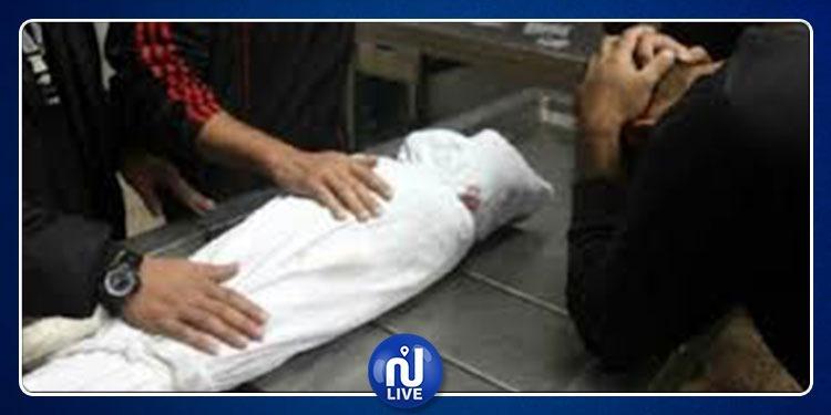 جربة: توفيت امرأة فتحولت إلى رجل عند تسليمها إلى ذويها !