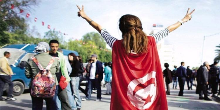 الجمعية التونسية للحوكمة تأسف لغياب المرأة في التحوير الوزاري الأخير