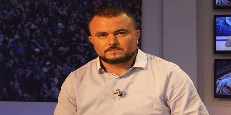 أمين العيادي: قرابة 700 أستاذ متعاقد بالخليج وتركيا وقعوا ضحية وكالة التعاون الفني