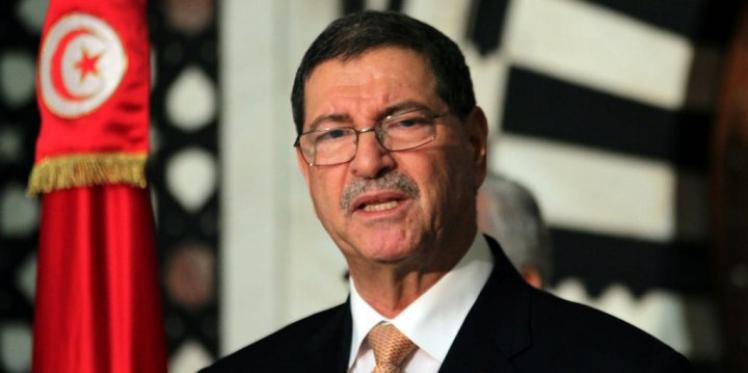 عملية بن قردان : رئيس الحكومة يدعو وزيري الدفاع والداخلية إلى إجتماع عاجل