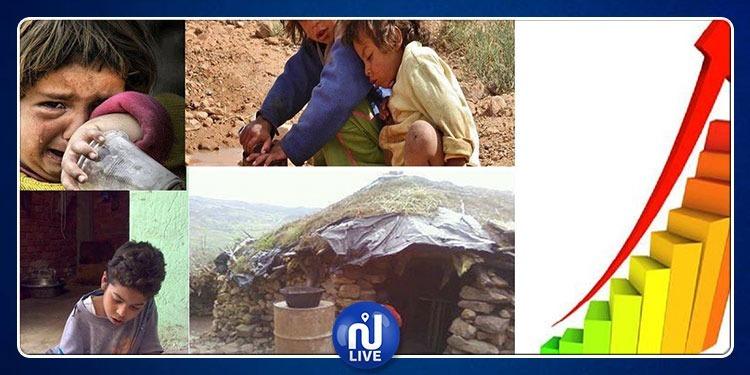 Néji Jalloul : La Tunisie compte 1,7 million de pauvres