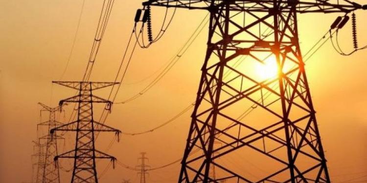 الجزائر تدرس إمكانيةتمرير الطاقة الكهربائية إلى ليبيا عبر الأراضي التونسية