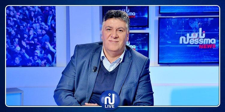 سليم سعد الله: الطوابير أمام محلات بيع الزقوقو لا تمثل أغلبية الشعب