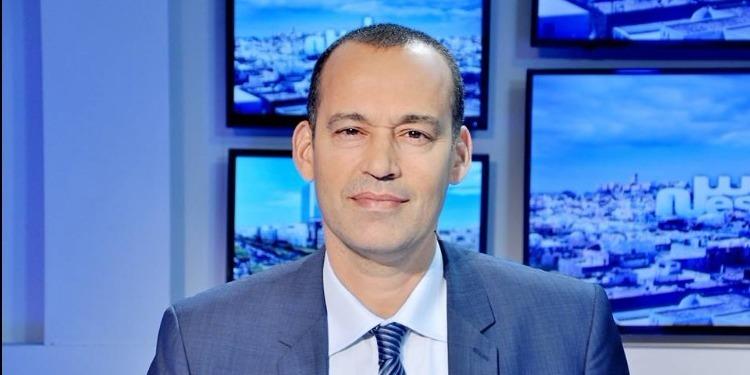 ياسين إبراهيم: ''الشاهد يشارك في تسويق صورة سيئة لتونس عبر السياحة الوزارية''