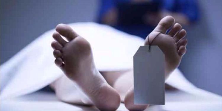 صفاقس : العثور على جثة شاب داخل سيارته