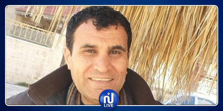 وفاة  المطرب الأردني عدنان شهاب