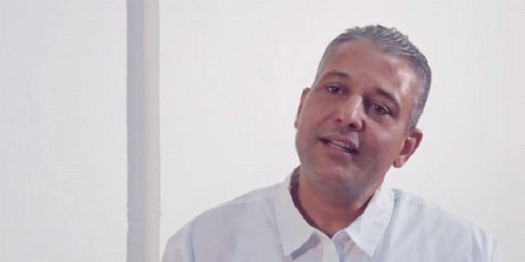 خاص: لهذه الأسباب رفضت المحكمة طلب عقد قران عماد الطرابلسي داخل السجن