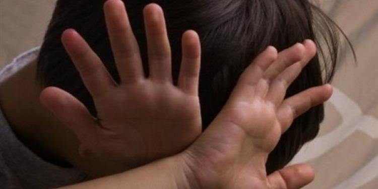 تركيا: بواب في مدرسة متهم بالعنف الجنسي ضد الأطفال