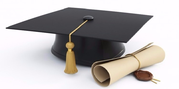 نحو 69 بالمائة من المتحصلين على الدكتوراه في تونس عاطلون عن العمل