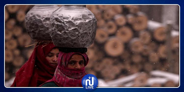 الهند: خمور ملوثة تتسبب في وفاة 150 شخصا