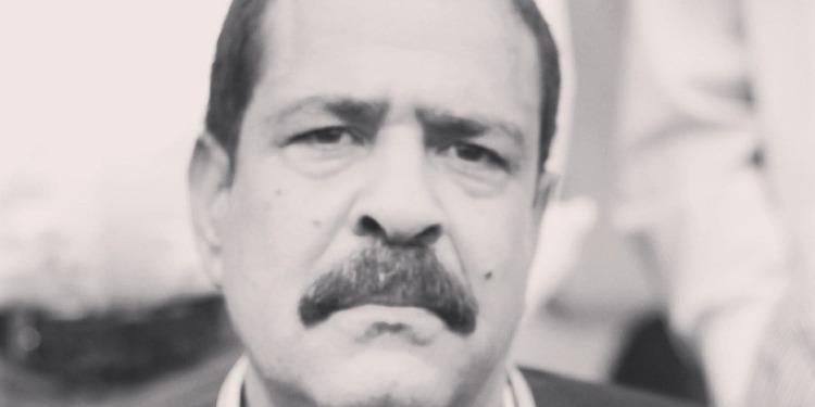 بعد اعتداء مجهولين عليه: وفاة ملازم بالإدارة العامة للسجون والإصلاح