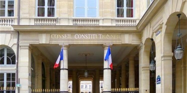 فرنسا: تزوّج من إمرأة تكبره بـ 25 سنة.. محاكمة شاب تونسي بتهمة الإرهاب