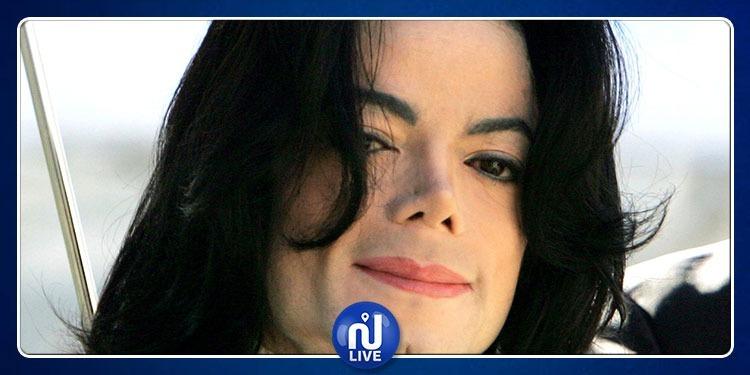Leaving Neverland, ou le lynchage public de Michael Jackson
