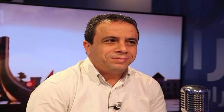 معز بوراوي: إلي بنيناه الكل بش يطيح في الماء كان متصيرش مجلة الجماعات المحلية