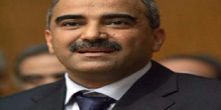 تعيين رضا شلغوم رئيسا لديوان يوسف الشاهد