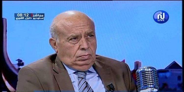 اليوم... الإعلان رسميا عن حزب اليسار التونسي
