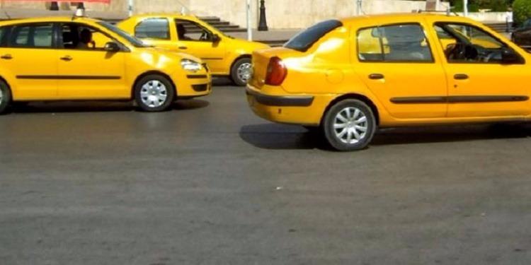 مؤشر كاسبرينج: تسعيرة التاكسي في تونس من بين الأقل إنخفاضا عالميا