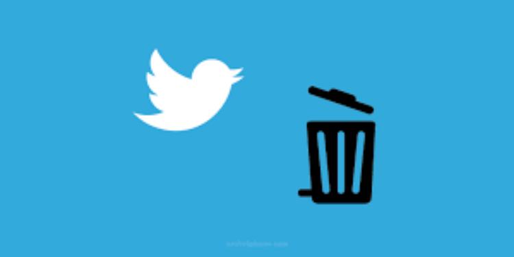 'تويتر' يحذف أكثر من 10 آلاف حساب..لهذه الأسباب