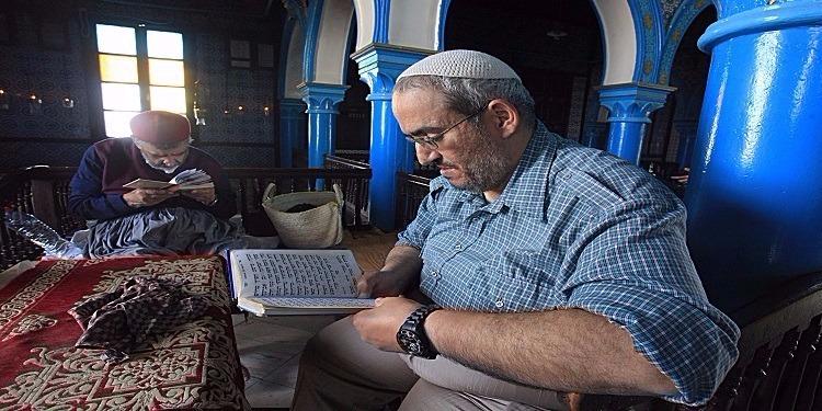 الإعلان عن  تكوين لجنة فنية للتفكير في بعث متحف للتراث التونسي اليهودي