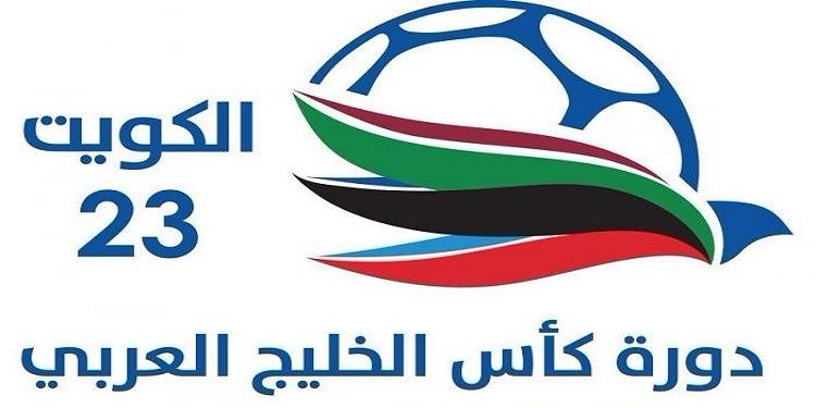 عمان تواجه الإمارات في نهائي كأس الخليج