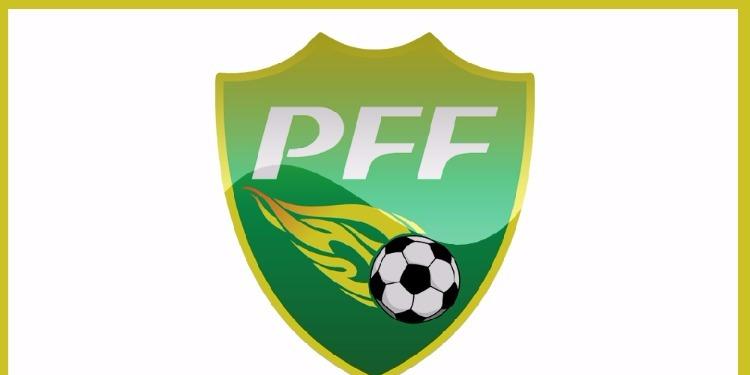''فيفا'' يُجمد عضوية الاتحاد الباكستاني لكرة القدم