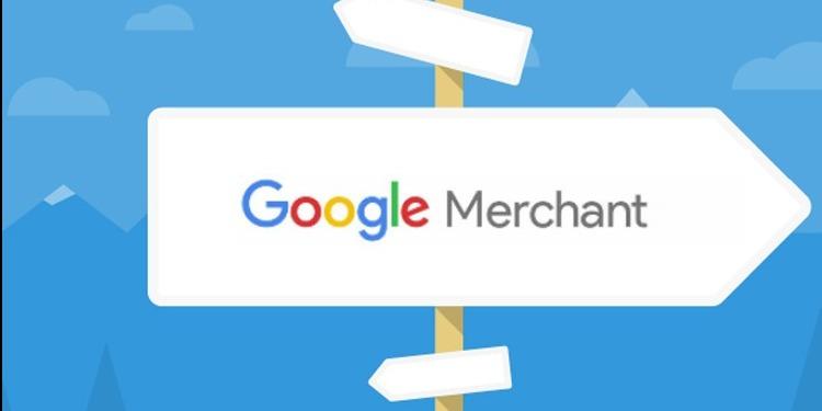 غوغل تفتح خدمة خدمة ''Google Merchant Account'' في تونس