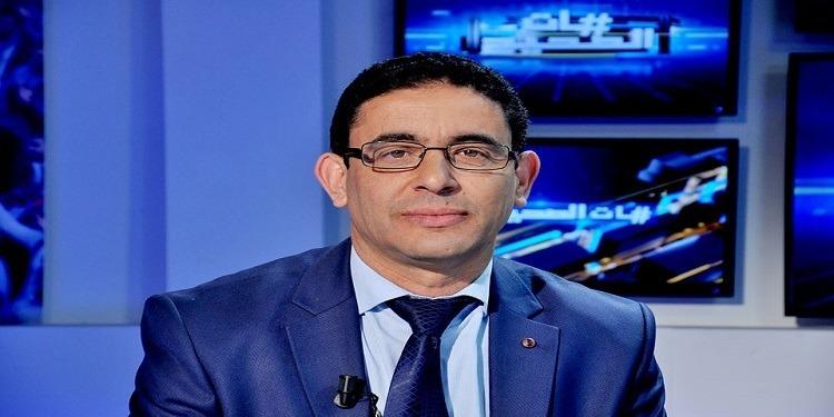 رئيس هيئة الدفاع عن ناجم الغرسلي: قررنا مقاطعة التحقيق