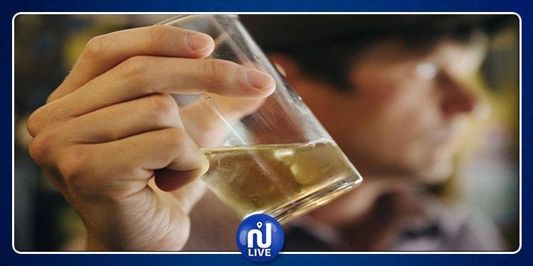 Qatar: Une taxe sur les boissons alcoolisées et autres produits…