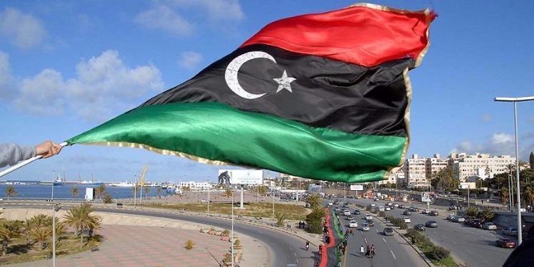 ليبيا : حكومة الوفاق تشيد بتضحيات الشعب الليبي