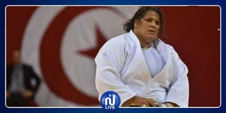 GP de Marrakech : Nihel Cheikhrouhou décroche le bronze