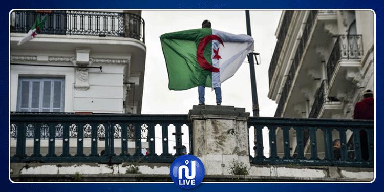 نور الدين بن نتيشة: 'تونس لا ولن تتدخّل في الشأن الجزائري'
