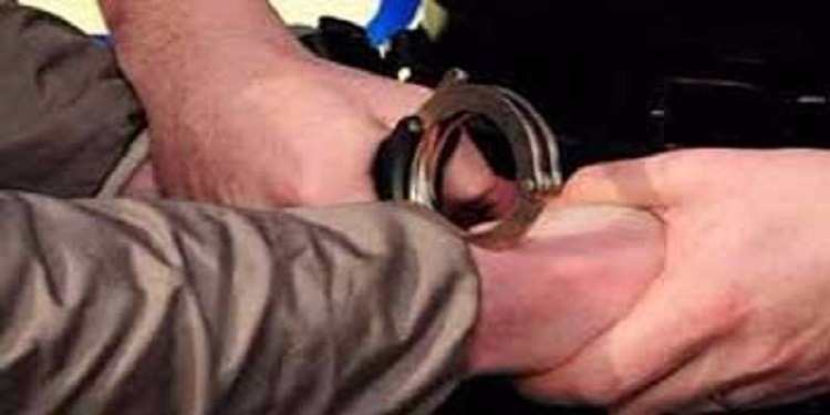 المنستير: القبض على شابّ من أجل مسك وترويج عملة مزيّفة