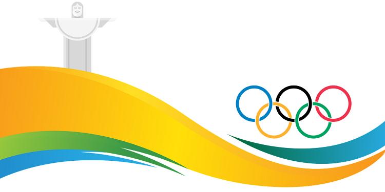 رياضيو كوريا الجنوبية وكوريا الشمالية يسيرون سويا فى افتتاح الأولمبياد