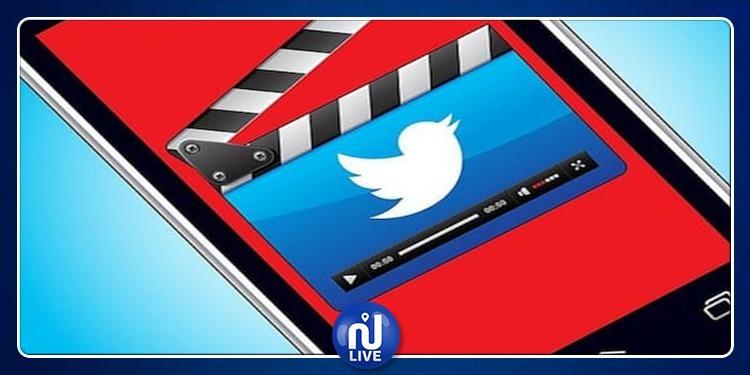 قريبا: ايقاف المشاركة المباشرة للفيديوهات على 'تويتر'