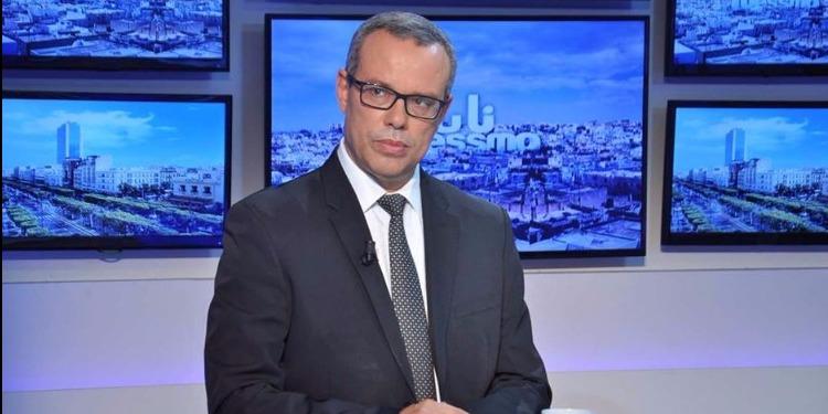 عماد الخميري: ''النهضة متشبثة بخيار التوافق وتنازلاتنا لصالح الوطن''