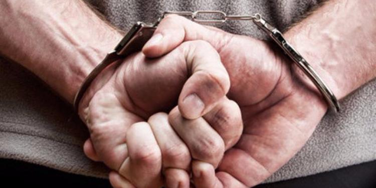 عاجل: بطاقة إيداع بالسجن في حق المدير العام الأسبق للمصالح المختصة بوزارة الداخية عماد عاشور