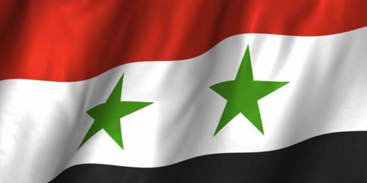 تفاقم أزمة الطاقة في سوريا بسبب هجوم المتشدّدين