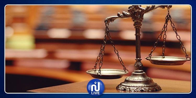 تحديد موعد للحسم نهائيا في قضية التأمر على أمن الدولة الداخلي