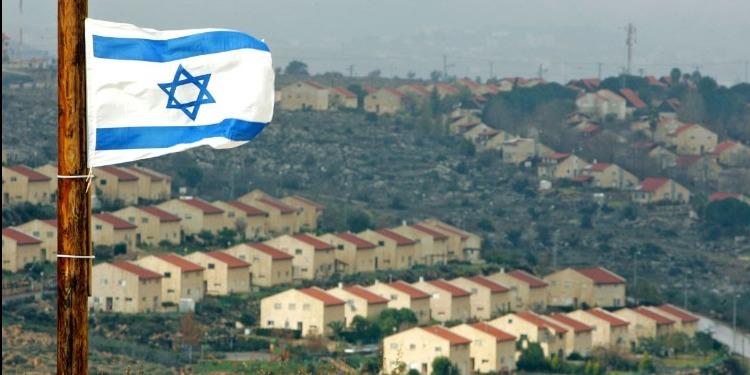 الكيان الصهيوني قدم هدية لدولة قبل التصويت ضد قرار ترامب!