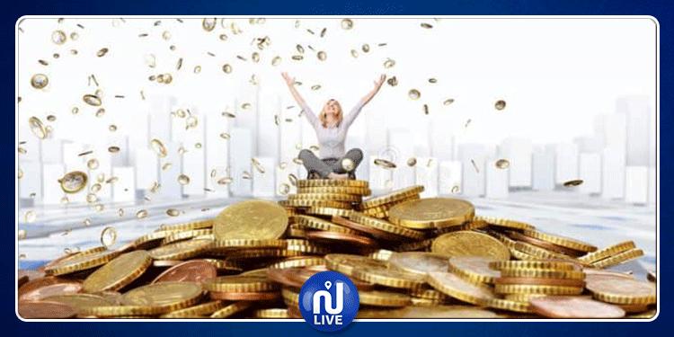 8 خطوات لتحقيق الثراء دون رأس مال !