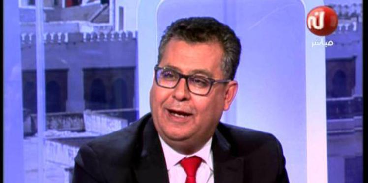 نعمان الفهري : الأنترنات ستصل جميع المدارس في تونس قبل موفى 2016