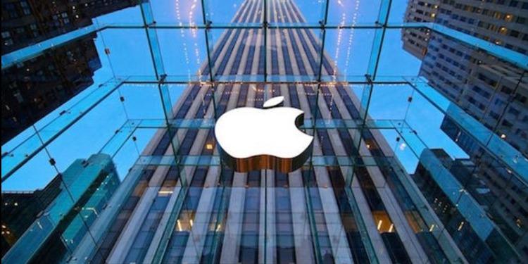 ''آبل'' تصلح هواتف ''iPhone 7'' مجّانًا