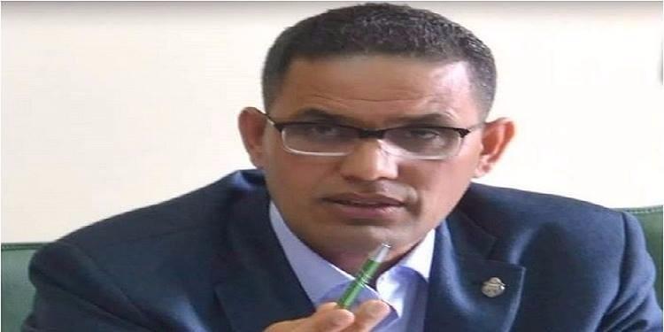 مصدر أمني أكد استدعاءه من طرف الحرس الوطني: منجي الحرباوي يوضح