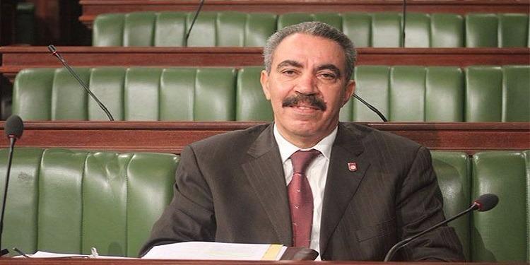 محمد صالح العرفاوي: تم إسترجاع منزل لمستفيد من عقد المسكن الأول لعدم إستقامة المعايير