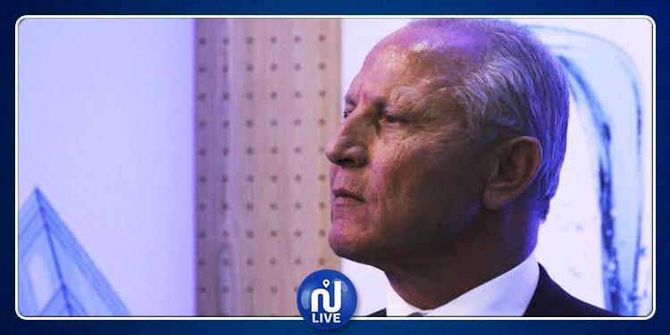 إثر إستقالته من النداء.. شرف الدين في مرمى سهام الأعداء والأصدقاء