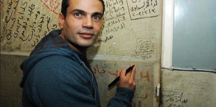 هكذا أحيا الفنانون العرب الذكرى 39 لرحيل العندليب الأسمر
