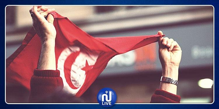 تونس تحيي الذكرى 63 للإستقلال