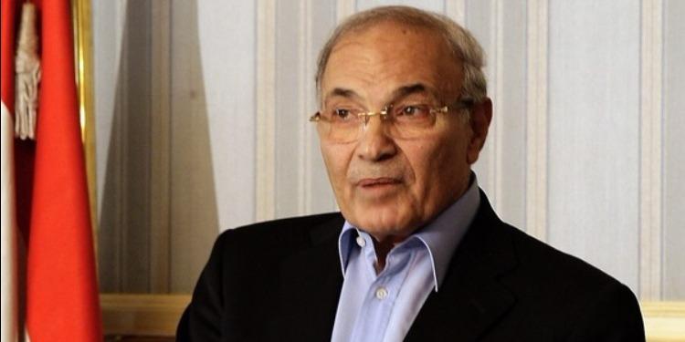 مصر : القبض على ثلاثة من مؤيدي شفيق بتهمة نشر أخبار زائفة